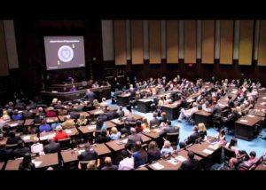 Opening Day of Arizona's 51st Legislature, 1st Regular Session