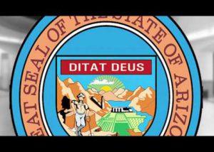Arizona's State Symbols