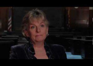 Rep. Kate Brophy McGee