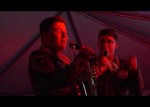 Tucson Fiesta de Garibaldi