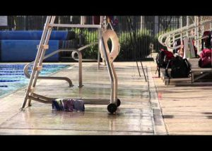Arizona Water Safety